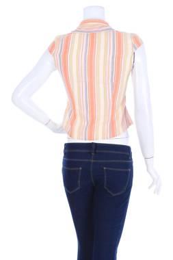 Дамска риза Suzy Shier2