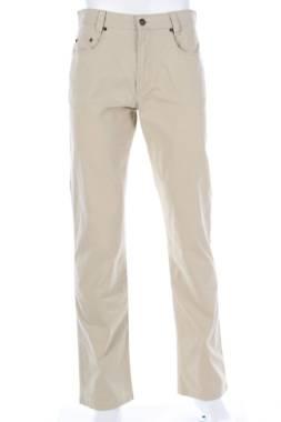 Мъжки панталон Mac1