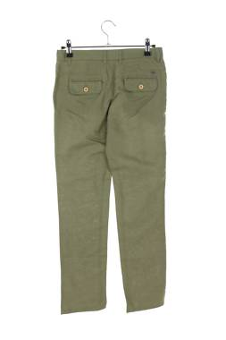 Детски панталон Mexx2