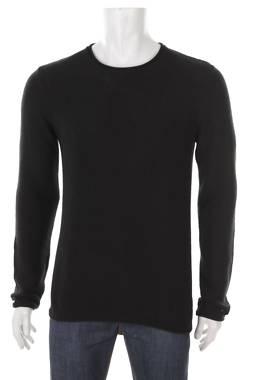 Мъжки пуловер Mr. F1