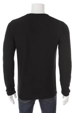 Мъжки пуловер Mr. F2