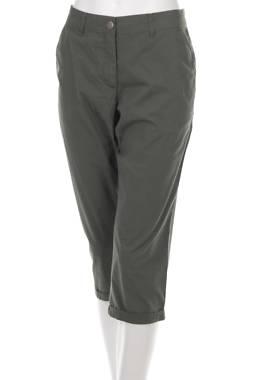 Дамски панталон Dorothy Perkins1