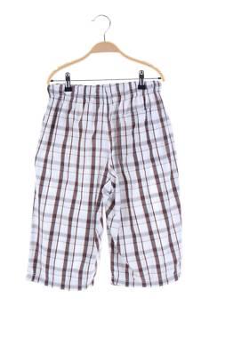 Детски къс панталон H&M2