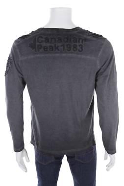 Мъжка блуза Canadian Peak2