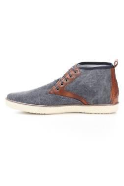 Мъжки обувки Sanmarina2