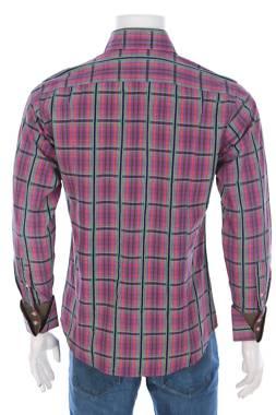 Мъжка риза Coton Doux1