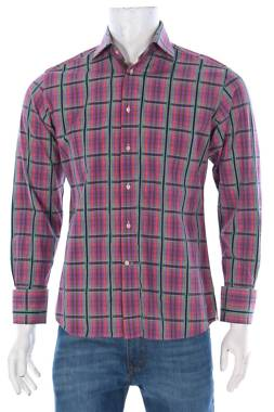 Мъжка риза Coton Doux2