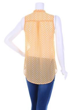 Дамска риза Xhilaration 2