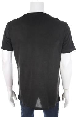 Мъжка тениска Belstaff2