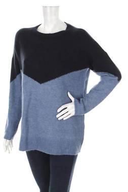 Дамски пуловер Jacqueline de Yong 1
