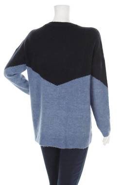 Дамски пуловер Jacqueline de Yong 2