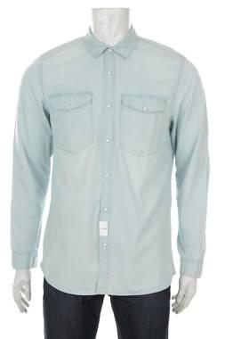 Мъжка риза LFT1