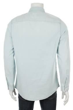 Мъжка риза LFT2