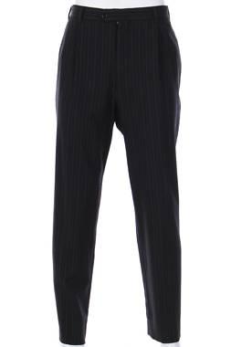 Мъжки панталон Armani1