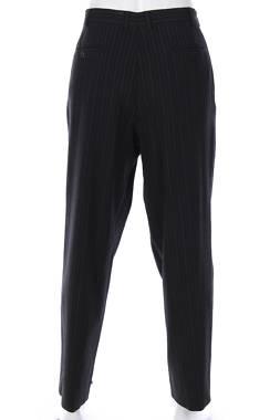 Мъжки панталон Armani2