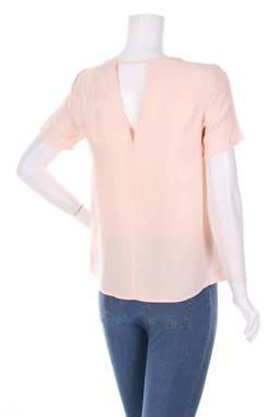 Дамска блуза Vila2