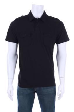 Мъжка тениска Kenneth Cole1