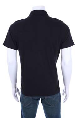 Мъжка тениска Kenneth Cole2