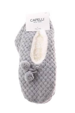 Пантофи Capelli1