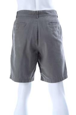 Мъжки къс панталон Dockers2