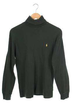 Детска блуза Polo by Ralph Lauren2