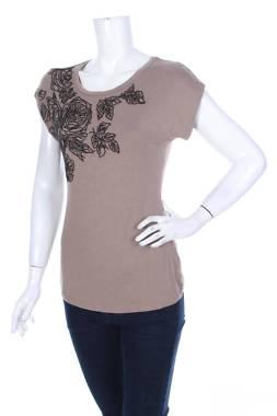 Дамска блуза Reiss1