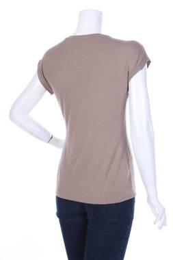 Дамска блуза Reiss2