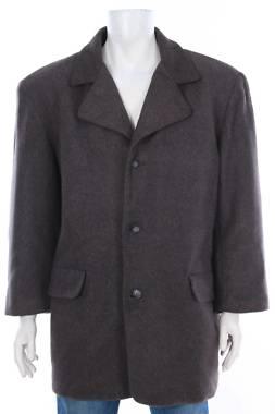 Мъжко палто Haband2
