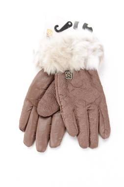 Ръкавици Brekka1