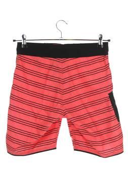 Мъжки шорти за плуване Billabong2