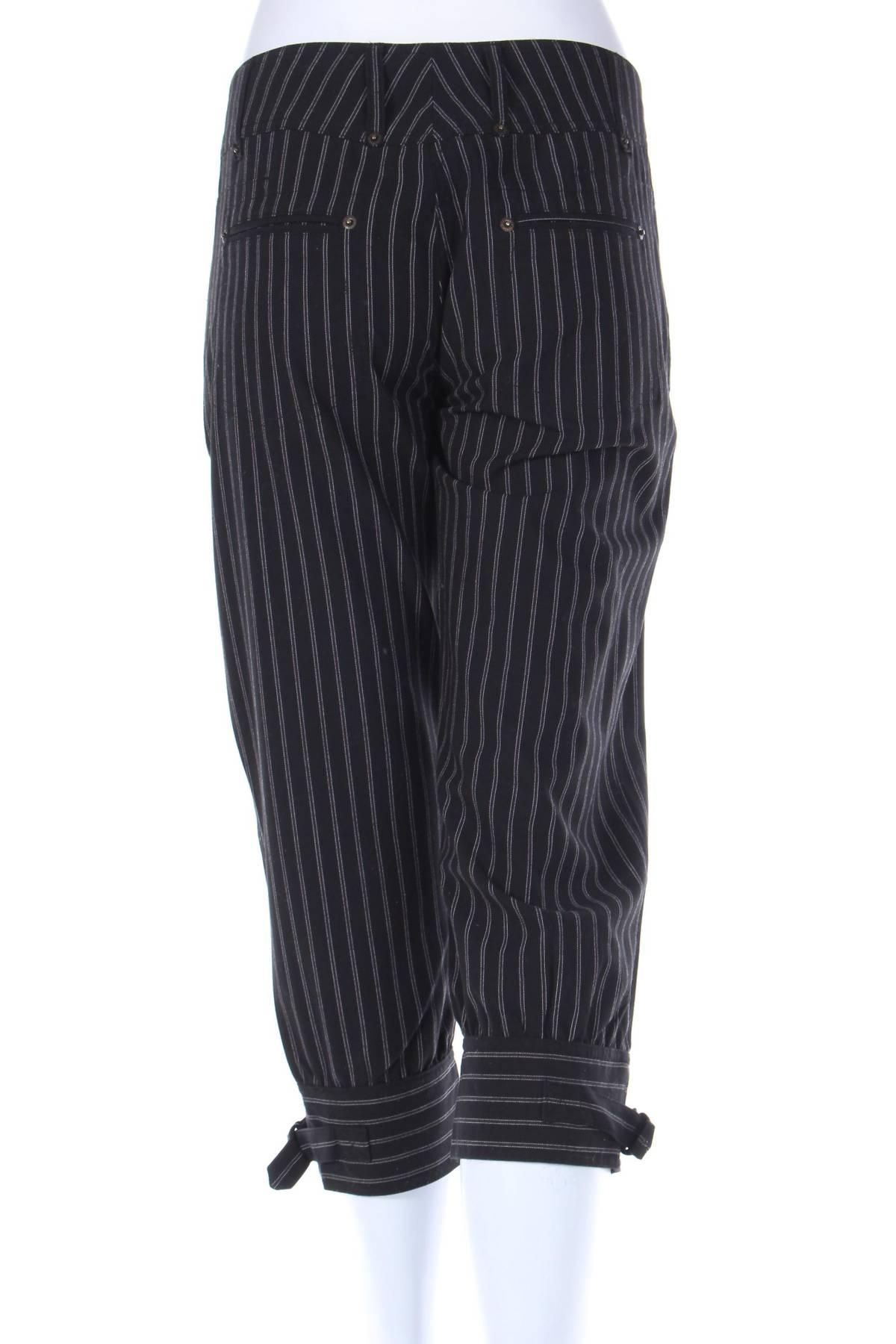 Дамски панталон H&M1