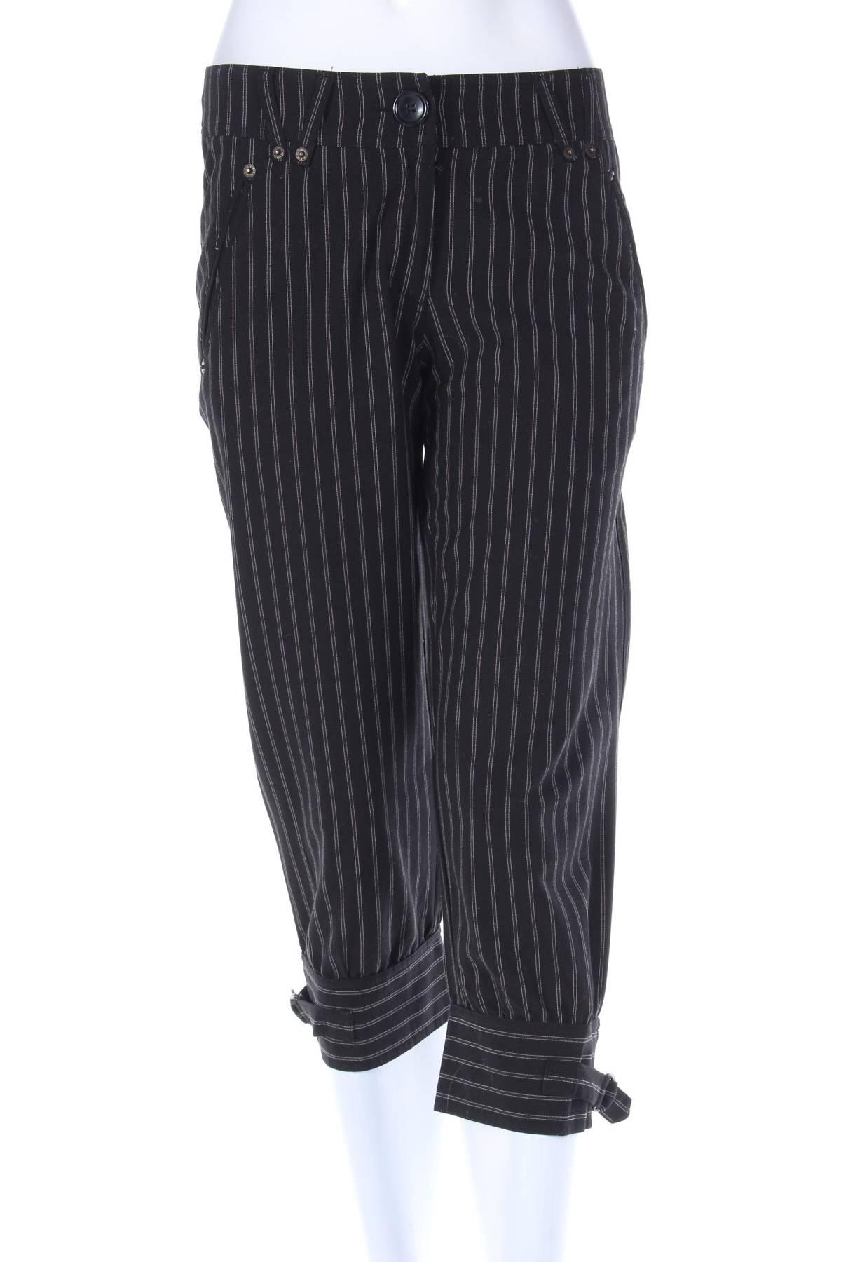 Дамски панталон H&M2