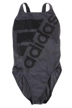 Цял бански Adidas1