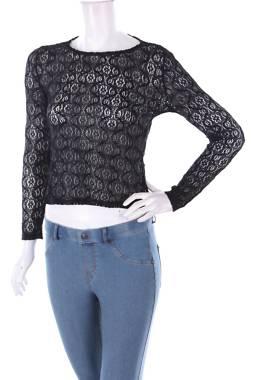 Дамска блуза M Milano1