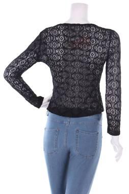 Дамска блуза M Milano2