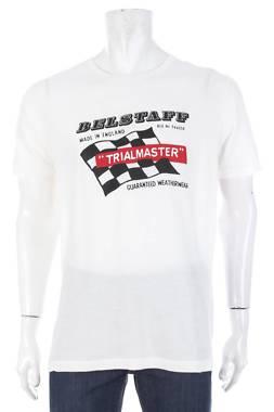 Мъжка тениска Belstaff1