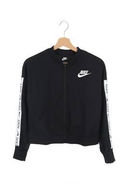 Детско горнище Nike1