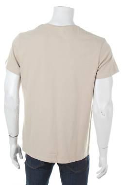 Мъжка тениска Timberland2