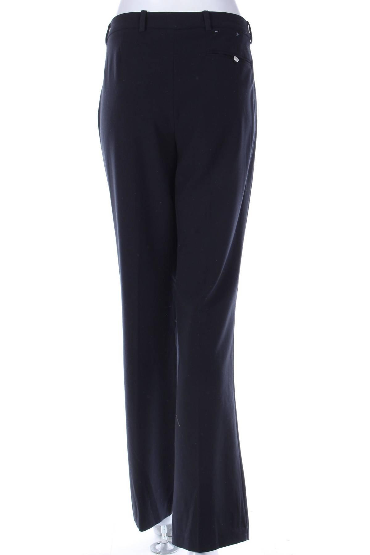 Дамски панталон Calvin Klein2