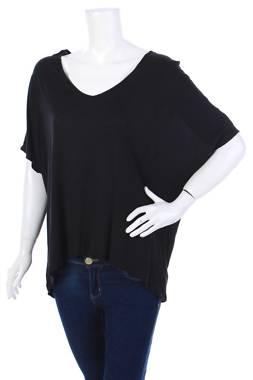 Дамска блуза Massimo1