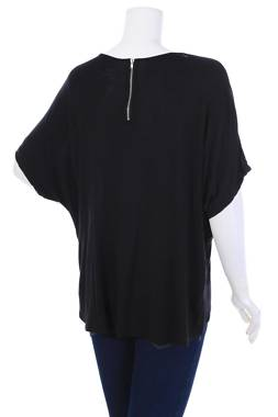 Дамска блуза Massimo2