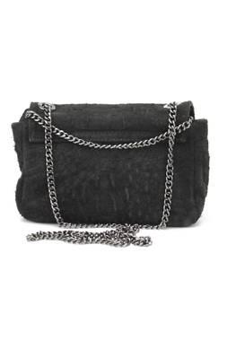 Дамска чанта Firenze2