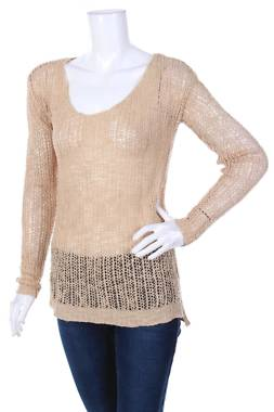Дамски пуловер Seductions1