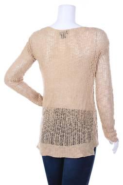 Дамски пуловер Seductions2
