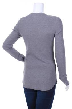 Дамска блуза Old Navy2