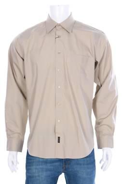 Мъжка риза Batistini1