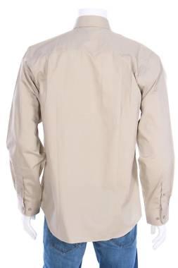 Мъжка риза Batistini2