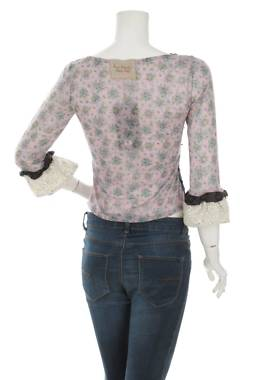 Дамска блуза Ian Mosh2
