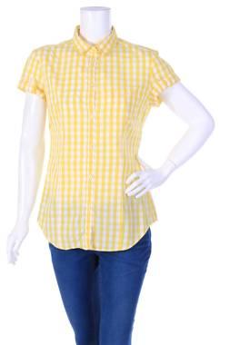 Дамска риза United Colors Of Benetton2