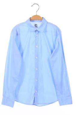 Детска риза Cubus1